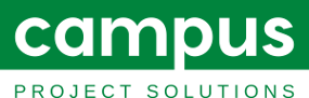 Campus Project Solutions